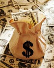 Займы в Банке Всем