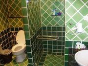 сантехнические работы в Красноярске