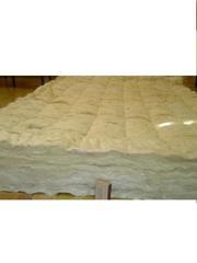 Маты минераловатные прошивные,  минматы м1,  м2,  м3,  м75,  м100,  м125