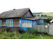 Продам дом 30 км. От Красноярска,   с/с Маганский,  п. Березовский,