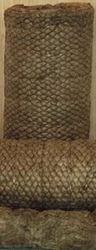 шнур минераловатный, шнур теплоизоляционный из минеральной ваты