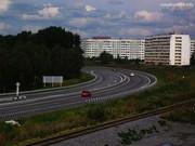 Квартиры в новостройках г Сосновоборск