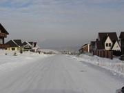 Продам земельный участок ИЖС в 3 км от Красноярска