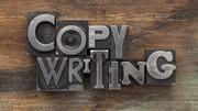 Услуги профессиональных копирайтеров и написание текстов на заказ