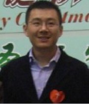 Твой переводчик в Шэньчжэне +86 150-1383-1701