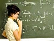 Авторы студенческих технических работ