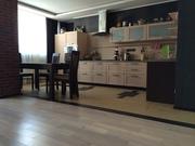 Продам дизайнерскую, крупногабаритную 3к квартиру в Красноярске