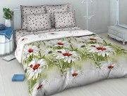 Роскошное постельное белье в Красноярске от 1090р
