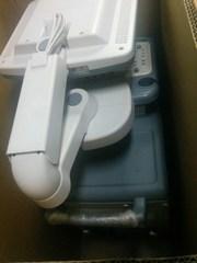 Сканер Mindray DC 7