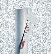 Мембрана с антирефлекторным слоем Тайвек Solid (75 м2)