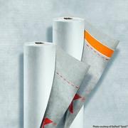 Мембрана повышенной прочности Tyvek Supro (75 м2)