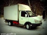 Вызов грузовых Газелей в Красноярске/296-84-13