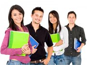 Устал писать курсовые? Закажи в «ПЕРВОМ образовательном»!