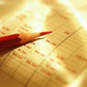 Cтуденческие работы по экономике,  финансам,  АХД,  АФХД,  бухучету