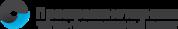 Промрезинотехника - крупний поставщик и производитель резинотехники