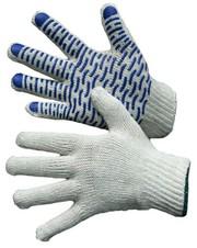 Рукавицы,  перчатки рабочие ОПТом от производителя