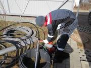 Ремонт водозаборных скважин в Красноярске и городах края.272-98-06