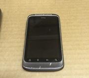 Телефон HTC Wildfire S A510e