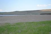 Аренда земельного участка Прибрежная зона