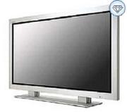 Плазменный телевизор Lava Vision PDP-5040 (новый)