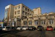Продам офис в Красноярске 209 м2 в районе Торгового квартала