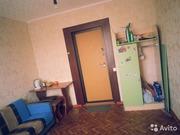 Продам Комнату в общежитии 13 кв.м