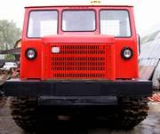 Капитальный ремонт ТТ-4,  ТТ-4М,  ТЛП-4,  МТЧ-4,  Т-147.