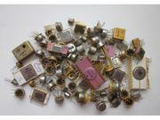Покупаем нелеквиды радиодетали,  электронные компоненты,  радиотовары