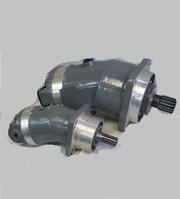 Гидромотор 210.12.00.03 (210.12.11.00.Г)