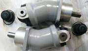 Гидромотор 210.12.01.03 (210.12.11.00Г)