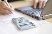 Оказываем помощь в написании студенческих работ на заказ