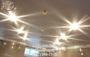 Электромонтажные работы в квартирах,  коттеджах,  в деревянных домах. 8-902-940-17-59 Красноярск
