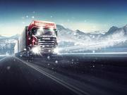 Авиадоставка грузов,  Грузовые перевозки