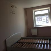 3 комнатную на Взлетке