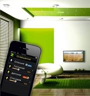 Sensor7. Умные системы вашего дома