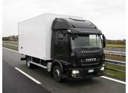 Перевозка мебели специальным автотранспортом.285-66-48