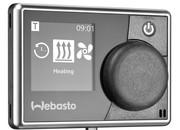 Установка Webasto Скидка 60% на установку