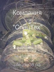 запчасти МТЛБ,  Газ-71,  ГТСМ,  Газ-34039