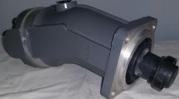 Гидромотор ГММ.3.12/01.03 Аналог 310.12.01.03