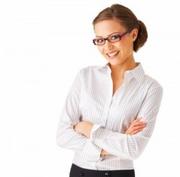 Регистрация ООО, ИП. Внесение изменений. Ликвидация ИП