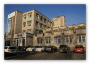 Продам универсальное помещение 473 м2 в районе ТК на Свободном