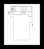 Продам офис 197 кв.м. район Торгового Квартала на Свободном