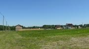 Земельный участок 20 соток  под строительство в Емельяновском районе