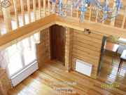 Строительство брусовых деревянных домов,  бань,  коттеджей. 272-94-80