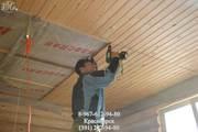 Отделочные работы,  ремонты. Недорого. 272-94-80