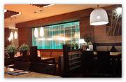 Продам помещение на Предмостной площади под кафе,  магазин,  офис 391кв.