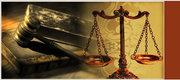 Юридические услуги. Профессиональный юрист