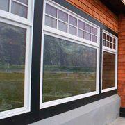 Пластиковые окна. Окна ПВХ. Остекление балконов.