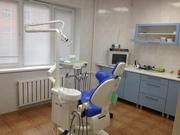 Продам действующую стоматологию.