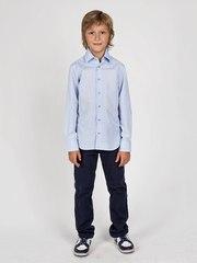 Детская одежда оптом, без наценки от 30 руб